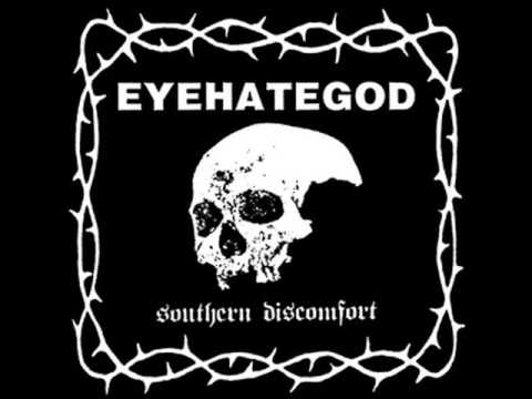 Eyehategod - Story Of The Eye