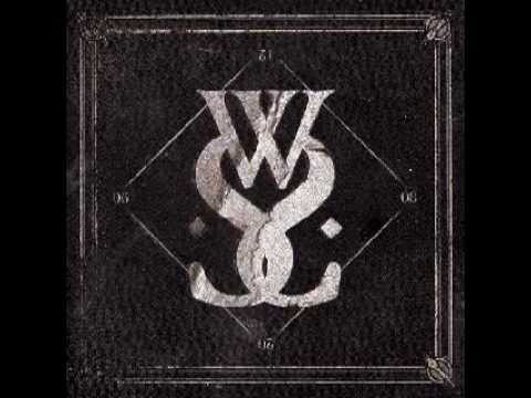While She Sleeps - The Plague Of A New Age