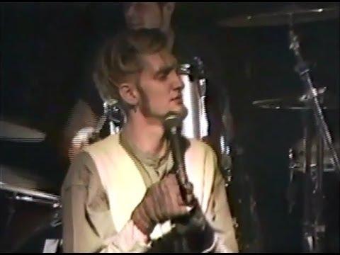 Mad Season - Live at R...