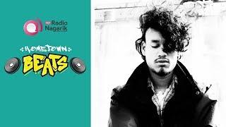 KTM souljha | Hip-hop Artist | Home Town Beats