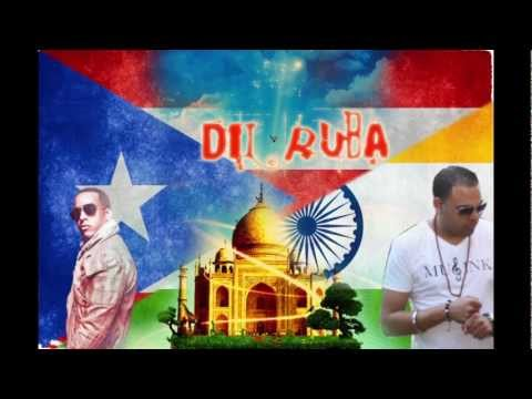 Daddy Yankee - Dilruba Lovumba feat. Ravi-J and ADBOYZ- (Preview...