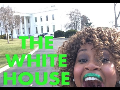 White House Recap