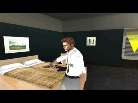 GTA San Andreas The Amazing Spiderman CAPITULO 2