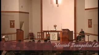 Vídeo 73 de Hymn