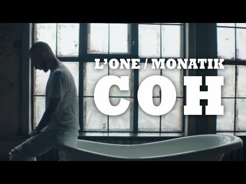 L'One - Сон
