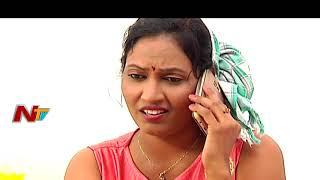 అందాన్ని ఆయుధంగా చేసుకొని పోలీసులనే ట్రాప్ చేసిన ఖిలాడీ లేడీ || Aparadhi 01