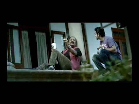airtel music Hariharan - my song my story