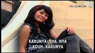 download lagu Karunya - Nia Daniaty gratis