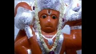 Mere Baba Se Balkaari Haryanvi Balaji Bhajan By Narendra Kaushik Full Song I Deewane Baba Ke