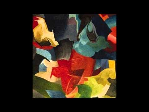 Olivia Tremor Control - A New Day
