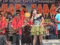 Nyusubi Weteng  Cahaya Nada Live. Bpk. Samirah
