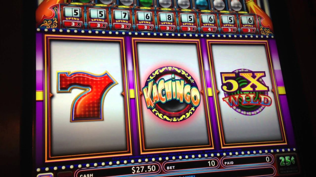 Play Free Vegas Slots - The Best Online Slot Machines 2017