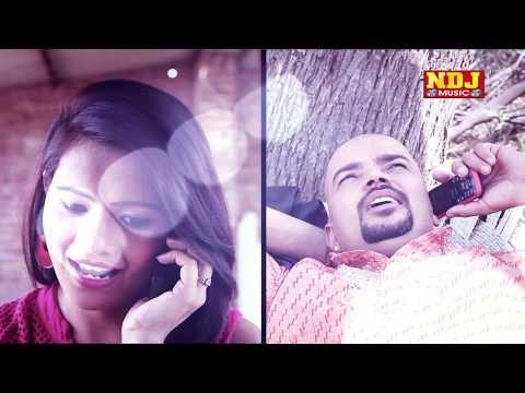 Solaha Duni Aath | Haryanvi New Song 2015 | Mard Ki Yaari | Rammeher Mahla | Raju Punjabi video