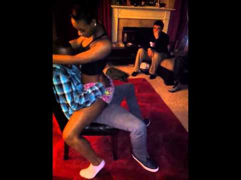 sexy girl on girl lap dance № 448