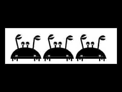 МАРМАЖ: ЖИТЬ ВМЕСТЕ (анимация)