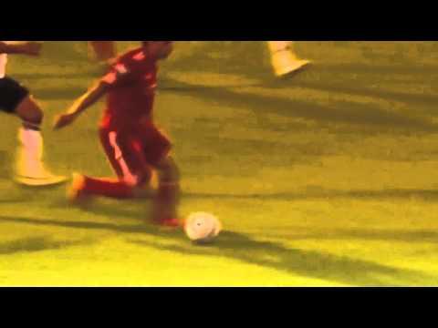 Luis Suarez | Season 2010 - 2011 █★ I`m ready to 2012★█ | [[by Nazar Bilusyak]] HD