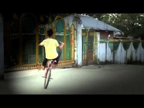INDIAN CYCLE STUNTS vol.3 JALPESH- Jalpaiguri. WEST bengal.