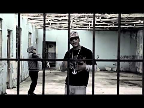 De Donde Vengo Yo Video Oficial - MB Alqaeda Ft Pacho ' Alqaedas Inc. ' Reggaeton 2013 HD