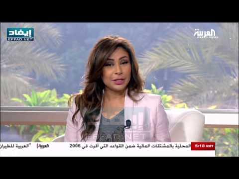 عامل يمني في محطة بترول بالسعودية يرفض استلام قيمة وقود السيارات لجماهير يمنية thumbnail