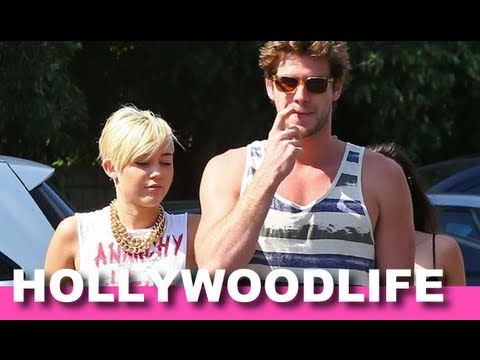 Miley Cyrus Calls Off Engagement After Liam Hemsworth Cheats – Wendy Williams