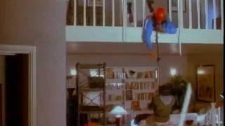 3 Ninjas (1992) Trailer