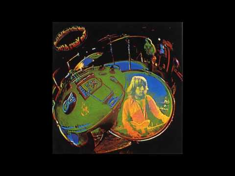 Ten Years After - You Give Me Loving