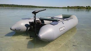 лодка нднд ракета 330