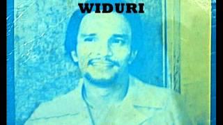 Download Lagu BOB TUTUPOLI - WIDURI (1977) Gratis STAFABAND