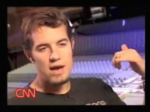311 on CNN (2004)