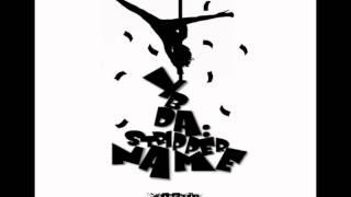 YB Don - Stripper Name