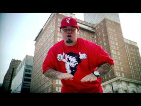 Paul Wall - Gotta Get It Music Videos