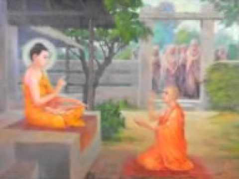 Buddh hi Buddh hai