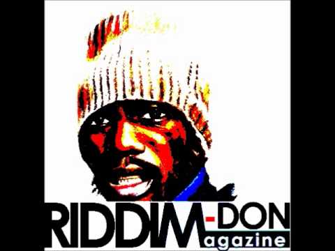 Sizzla - Smoke Marijuana - Weed laws by state