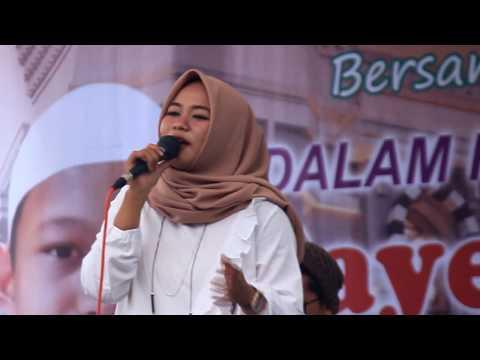 Download  Ya Imamarus - Anissa Sabyan Gambus Gratis, download lagu terbaru