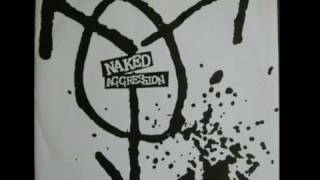 Watch Naked Aggression Censored Truth video