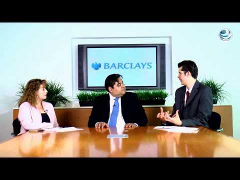 Voces en Directo - Marco Oviedo Barclays México