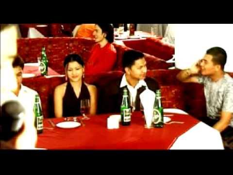 Listen To Your Favourite Nepali Mp3 Songs   Nepaligana Com video