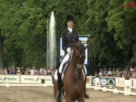change_video_youtube2('jFhGi70QioI','CDI4* WIESBADEN 2012 GRAND PRIX RIWERA DE HUS ET JESSICA MICHEL');