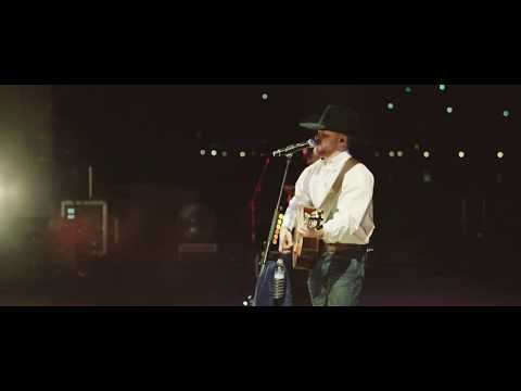 """Cody Johnson - """"On My Way To You"""" (Live From The Stage)"""