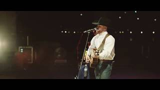 Cody Johnson 34 On My Way To You 34 Live From The Stage
