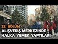Takım mücadelesi | 22. Bölüm | MasterChef Türkiye