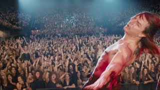 Rock of Ages (2012) - Official Trailer