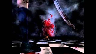 Blood+ OST - Saya's Fear