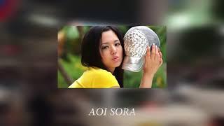 Download Lagu NGAKAK !!! Lagu Lucu Buatan Anak Indonesia ini Heboh di Jepang Gratis STAFABAND