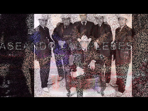 Stilo 3 - Las Viejas Cabronas - Lo Nuevo 2013