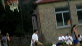 TOURNOUA BASKET ZWNI VOIOU 2007 KALOKAIRI