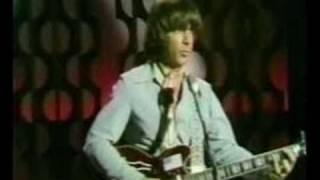 Watch Joe South Hush video