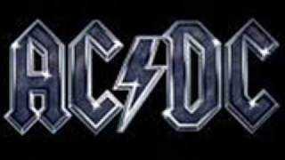 AC/DC- long way to the top if you want to rock n roll lyrics