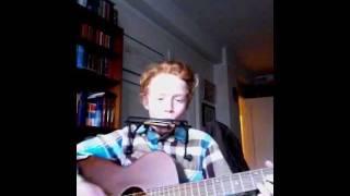 Watch Bob Dylan Bob Dylan