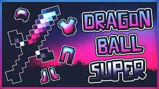❌PACK RELEASE - DRAGON BALL SUPER (FPS)❌